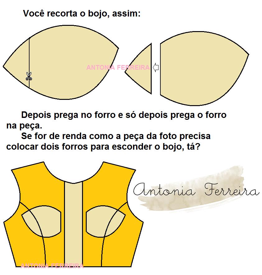 14fb3d5188 COMO PREGAR BOJO EM DECOTES PROFUNDOS – Antonia Ferreira