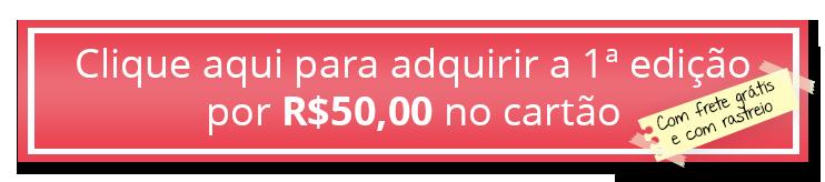 Comprar Revista de Moda Antonia Ferreira - Moldes Prontos Colecionáveis. Modelagem Infantil Unissex