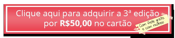 Comprar Revista de Moda Antonia Ferreira - Moldes Prontos Colecionáveis. Modelagem Infantil Masculina