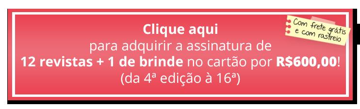 Comprar Revista de Moda Antonia Ferreira - Moldes Prontos Colecionáveis. Modelagem Infantojuvenil Feminina
