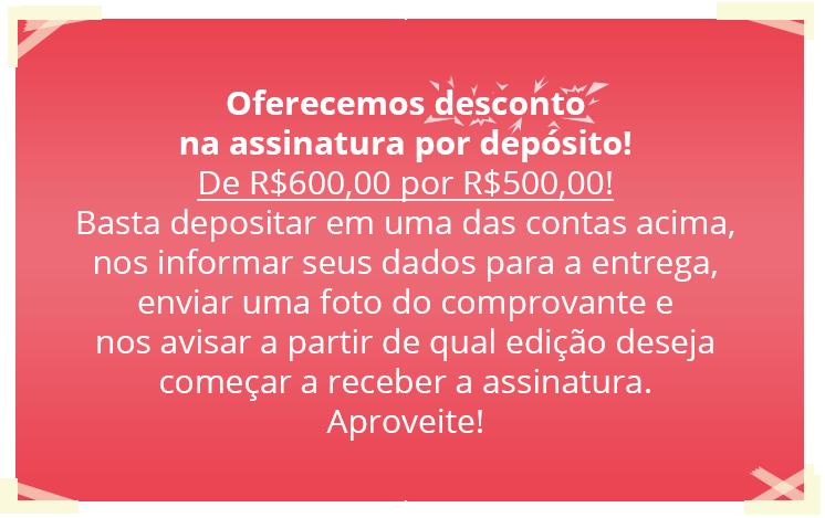 Revista de Moda Antonia Ferreira - Moldes Prontos Colecionáveis. Modelagem